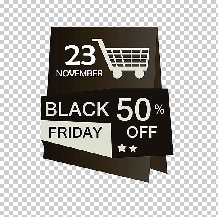 Black Friday Discounts And Allowances Photography PNG, Clipart, Alphabet, Background Black, Black, Black Background, Black Friday Free PNG Download
