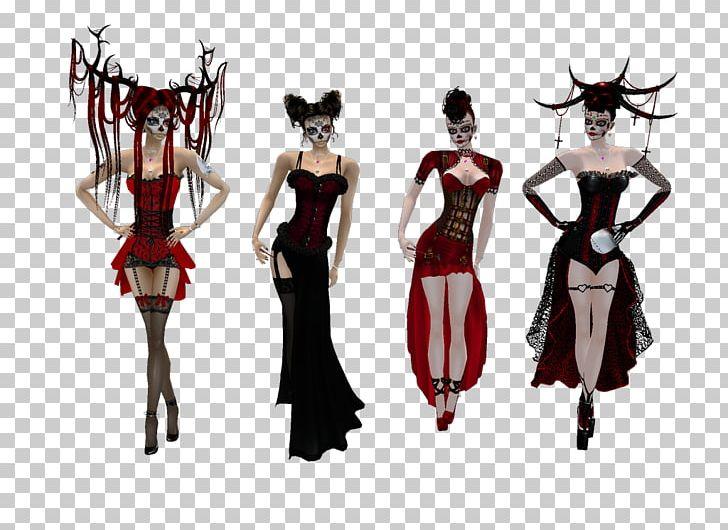 Costume Design Legendary Creature PNG, Clipart, Costume, Costume Design, Fashion Design, Fictional Character, Legendary Creature Free PNG Download