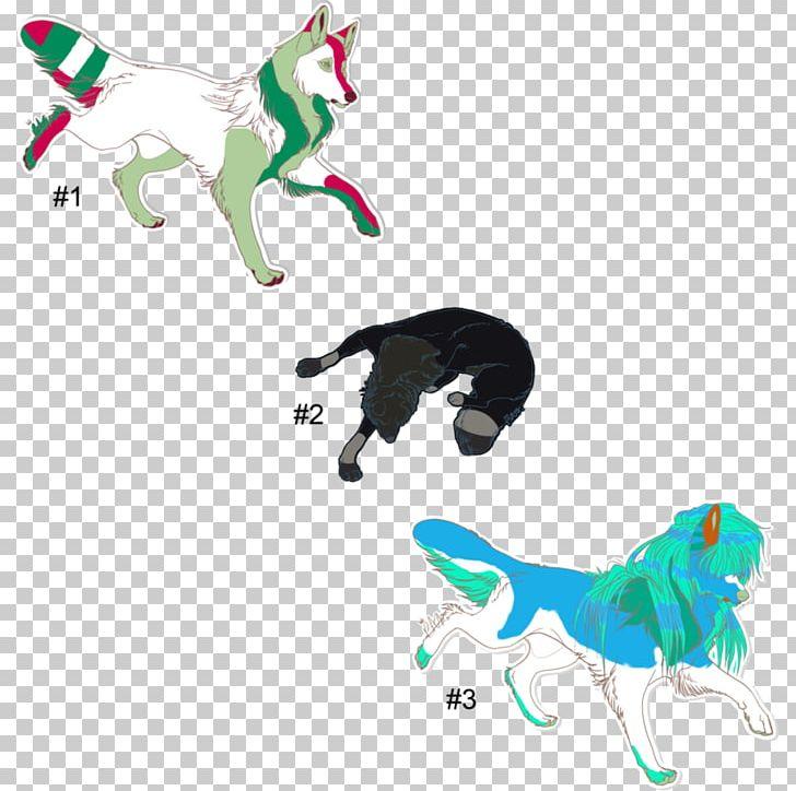 Dog Horse Cat Mammal Illustration PNG, Clipart, Animal, Animal Figure, Art, Canidae, Carnivoran Free PNG Download