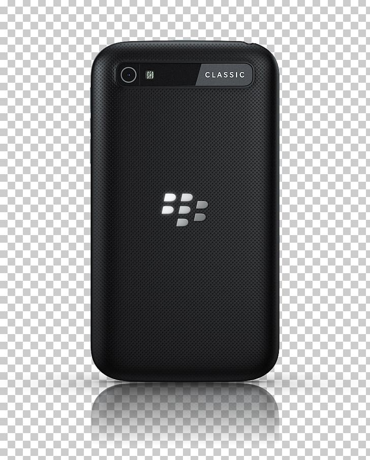 BlackBerry Classic BlackBerry Bold 9900 BlackBerry Passport