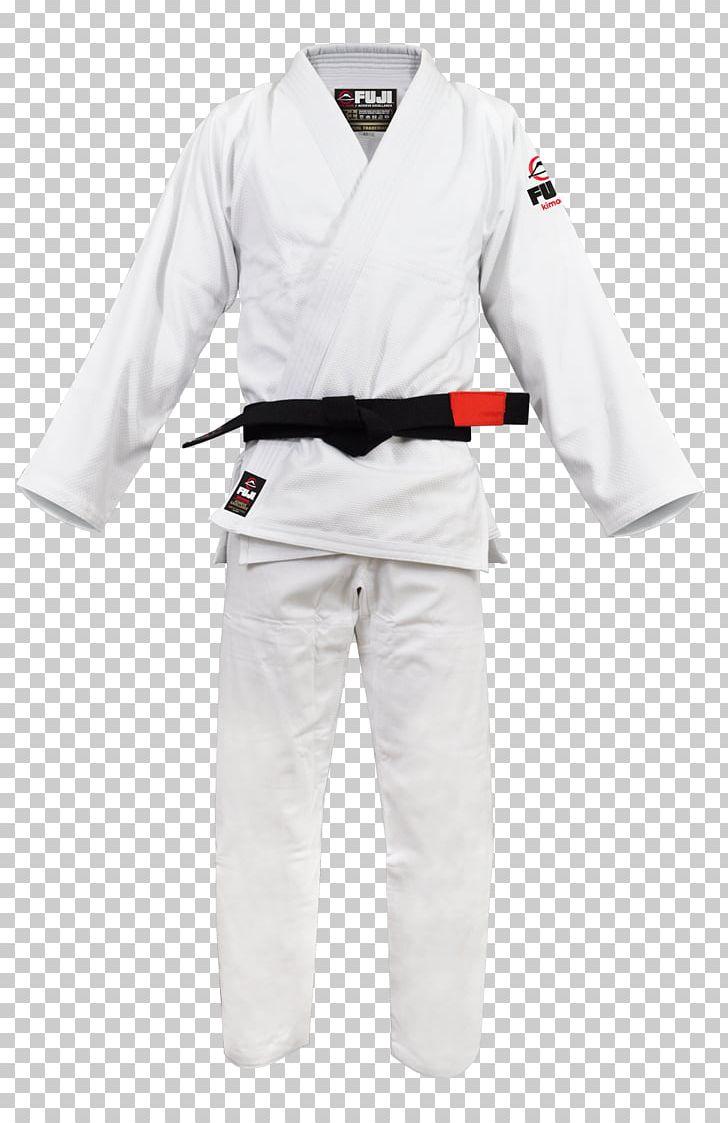 Brazilian Jiu-jitsu Gi Jujutsu Keikogi Venum PNG, Clipart, Black, Brazilian Jiujitsu, Brazilian Jiujitsu Gi, Clothing, Costume Free PNG Download