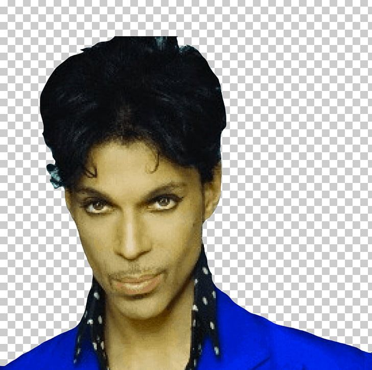 Prince Smiling PNG, Clipart, Music Stars, Prince Free PNG Download