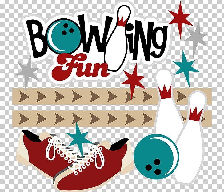 Ten-pin Bowling Sport Clip Art, PNG, 1772x1772px, Tenpin Bowling, Bowling,  Bowling Pin, Designer, Finger Download Free