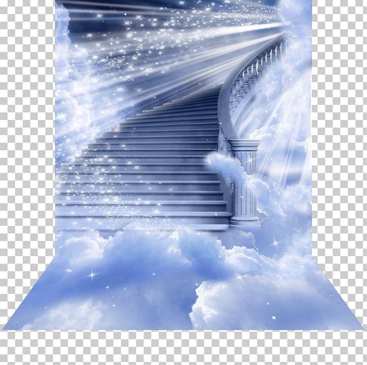Haiku Stairs Stairway To Heaven Desktop PNG, Clipart, Backdrop, Blue, Computer Wallpaper, Daytime, Desktop Wallpaper Free PNG Download