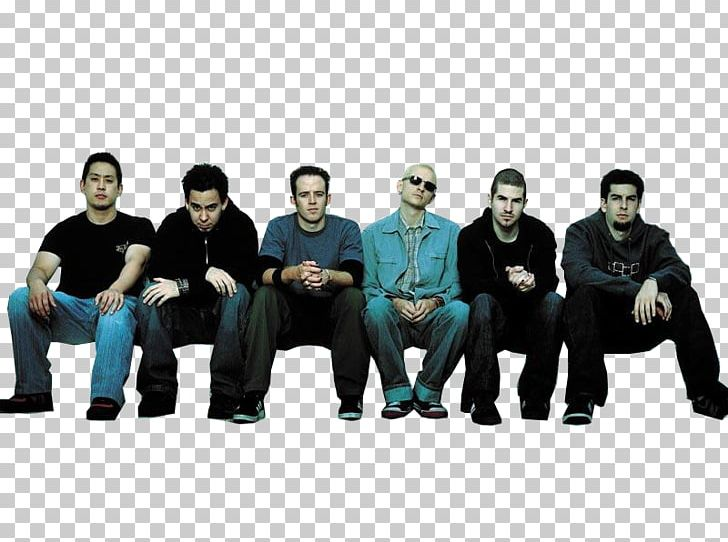 Linkin Park Live In Texas LOST IN THE ECHO Film Numb PNG, Clipart