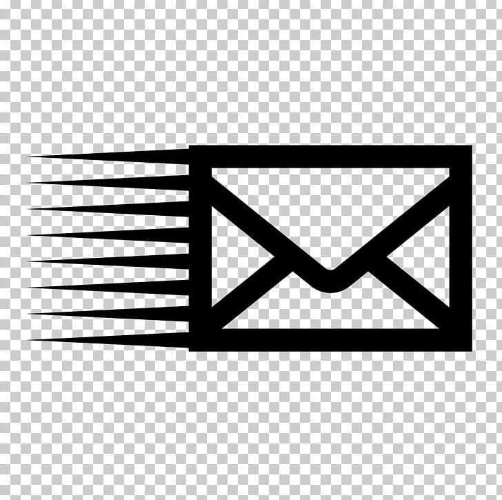Email Address Technical Support Archlogix Customer Service PNG, Clipart, Angle, Area, Black, Black And White, Brand Free PNG Download