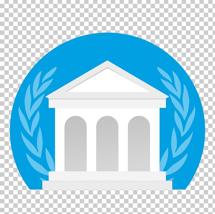 United Nations High Commissioner For Refugees UNHCR PNG, Clipart, Angle, Area, Blue, Brand, Filippo Grandi Free PNG Download