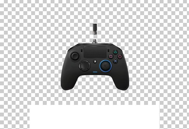 Xbox One Controller Game Controllers PlayStation 4 NACON