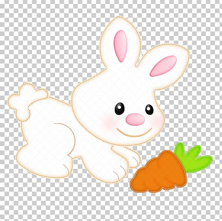 Domestic Rabbit Easter Bunny Hare PNG, Clipart, Animal Figure, Animals, Baby Toys, Domestic Rabbit, Download Free PNG Download