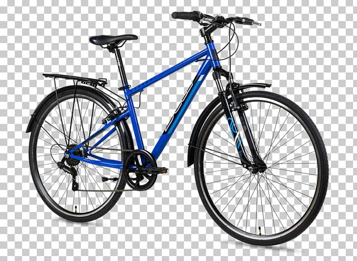 Electric Bikes Trek Bikes >> Fixed Gear Bicycle Mountain Bike Trek Bicycle Corporation