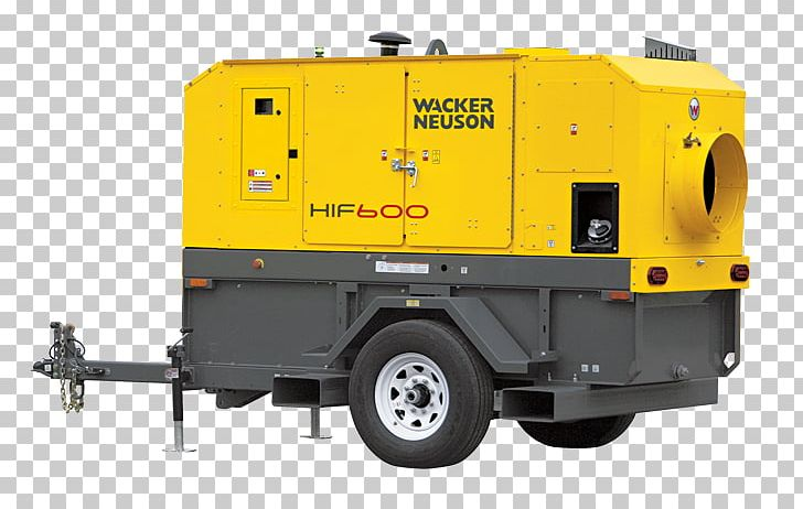 Gas Heater Wacker Neuson Flameless Ration Heater PNG, Clipart, Automotive Exterior, Central Heating, Compactor, Electric Generator, Electricity Free PNG Download
