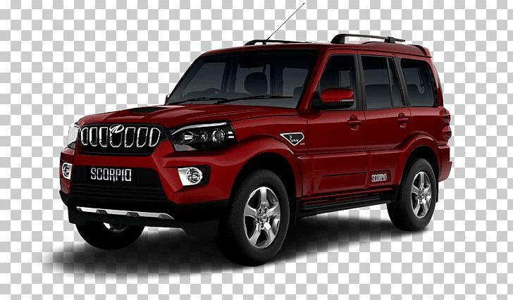 Mahindra Scorpio Getaway Mahindra Mahindra Mahindra Xuv500 Car Png