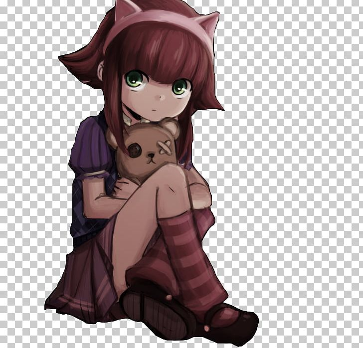 League Of Legends Лулу Video Game PNG, Clipart, Anime, Art, Brown Hair, Carnivoran, Cartoon Free PNG Download