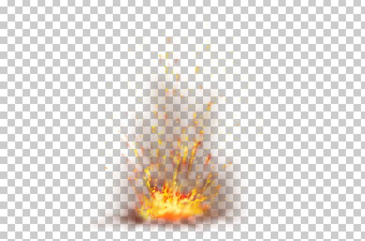 Portable Network Graphics Fire Explosion PNG, Clipart, Closeup, Computer Wallpaper, Desktop Wallpaper, Drawing, Explosion Free PNG Download