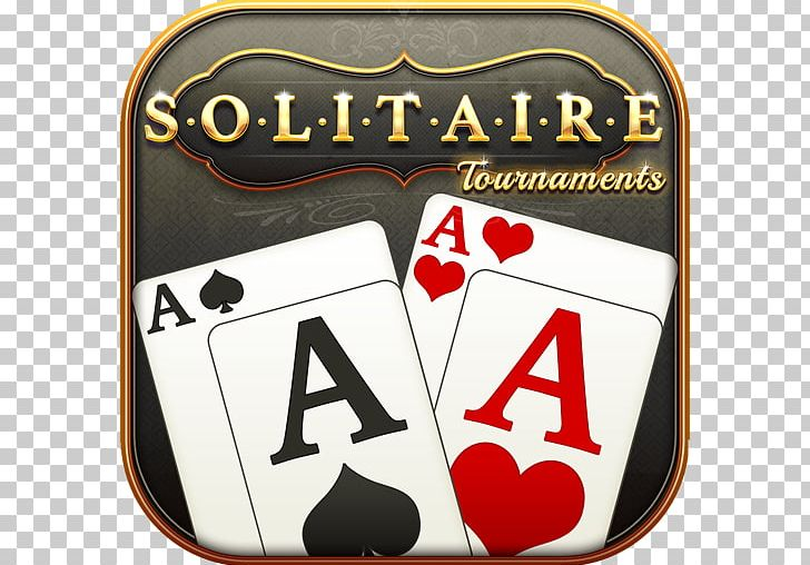 Jewel Quest Solitaire Classic Android Patience Mobile Phones PNG