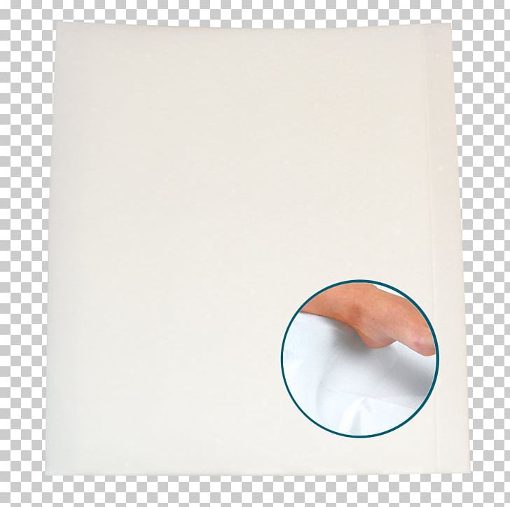 Paper PNG, Clipart, Art, Hygiene, Material, Paper Free PNG Download