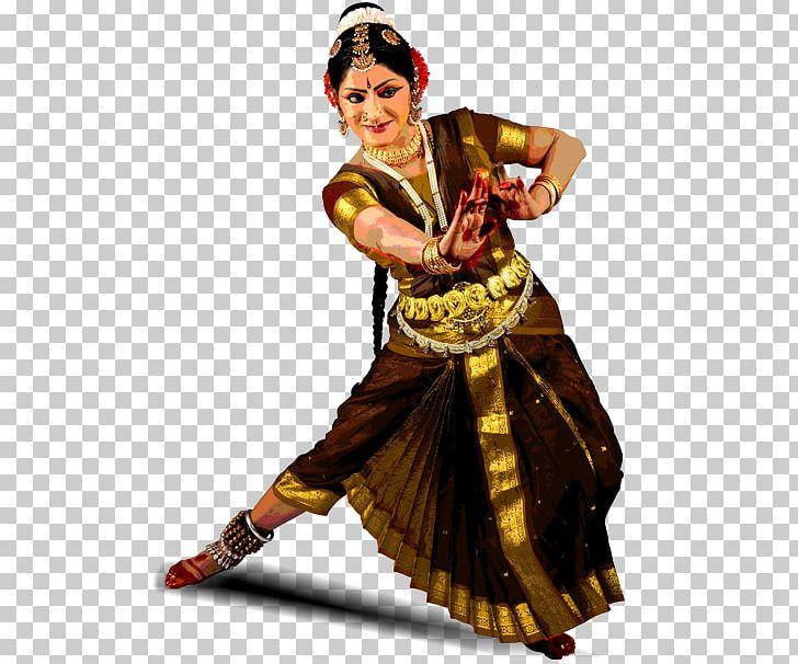 Vasundhara Doraswamy Bharatanatyam Indian Classical Dance Png Clipart Abhinaya Arts Bharatanatyam Bollywood Dance Costume Free Png