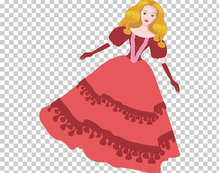 Scalable Graphics PNG, Clipart, Art, Baby Doll, Barbie Doll, Bear Doll, Cartoon Free PNG Download