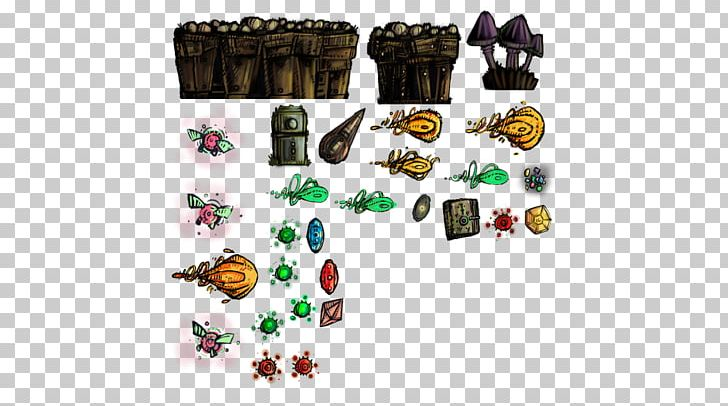 Undertale Sprite GameMaker: Studio Platform Game PNG