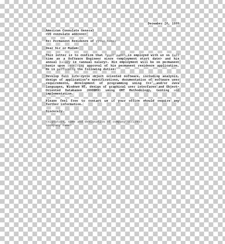 Madam Or Madame Cover Letter from cdn.imgbin.com