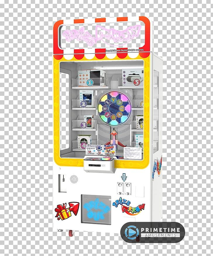 Sega Technology Betson Coin-Op Distributing Co Inc. PNG, Clipart, Area, Betson Coinop Distributing Co Inc, Claw Machine, Corporation, Others Free PNG Download
