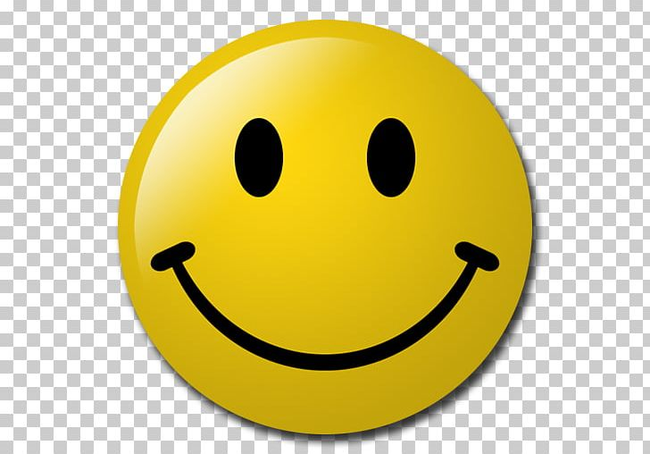 Emoji IPhone X Sadness Smiley Emoticon PNG, Clipart, Computer Icons, Crying, Emoji, Emoticon, Emotion Free PNG Download