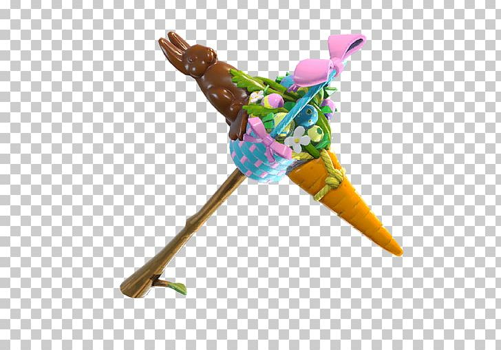Fortnite Battle Royale PlayerUnknown's Battlegrounds Battle Royale Game Carrot PNG, Clipart, Battle Royale, Carrot, Fortnite, Game, Others Free PNG Download