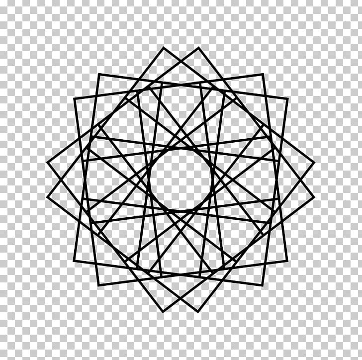 Geometry Coloring Book Geometric Shape Drawing PNG, Clipart, Angle ...