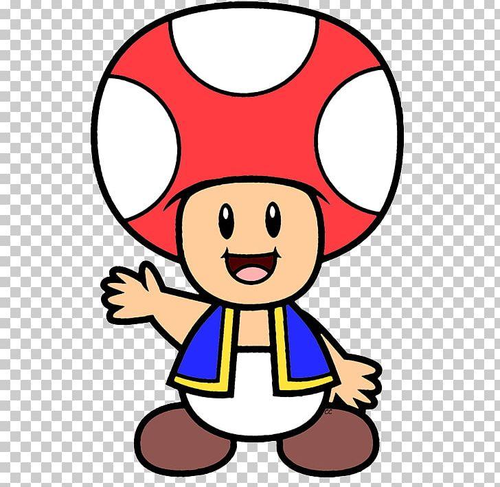 Mario toad. Super bros luigi png