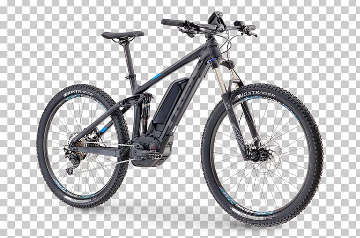 Electric Bikes Trek Bikes >> Trek Bicycle Corporation Mountain Bike Electric Bicycle Trek