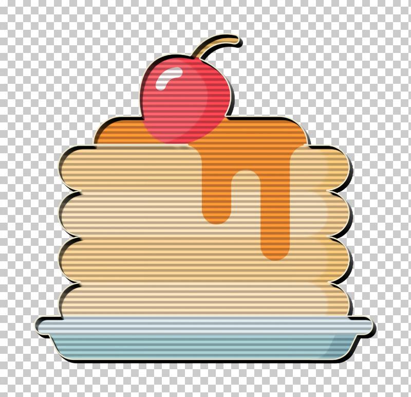 Desserts And Candies Icon Dessert Icon Pancakes Icon PNG, Clipart, Dessert Icon, Desserts And Candies Icon, Fruit, Pancakes Icon Free PNG Download