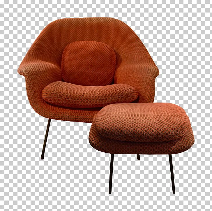 Eames Lounge Chair Womb Chair Furniture Foot Rests PNG, Clipart, Armrest, Chair, Chaise Longue, Comfort, Couch Free PNG Download