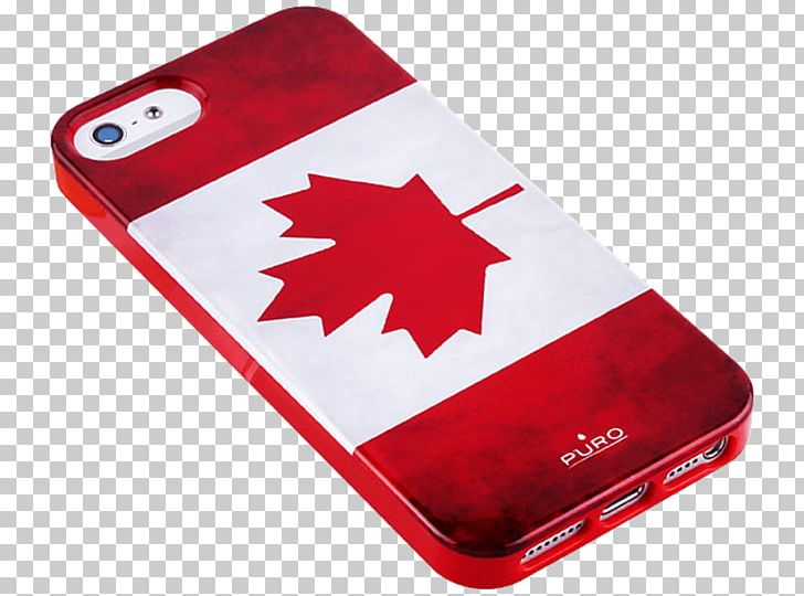 Flag Of Canada Car IPhone 5 PNG, Clipart, Canada, Car, Cover Version, Evangelismos Private Hospital, Flag Free PNG Download