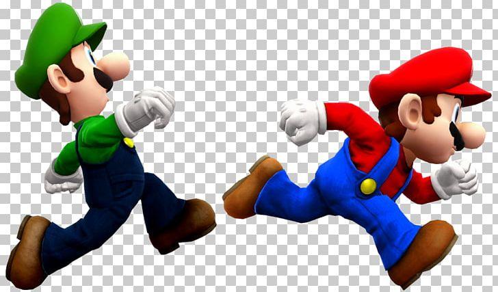 Mario Luigi Superstar Saga Super Mario Run Mario Luigi