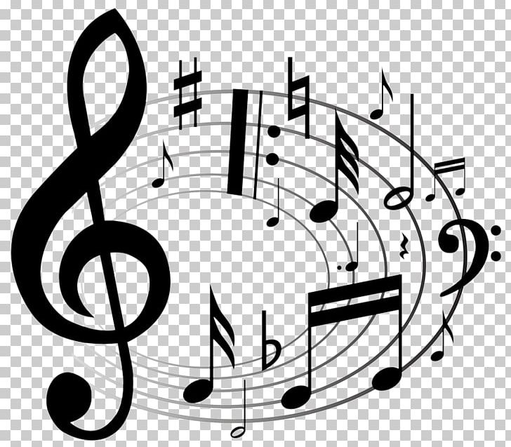 Musical Note Music Education PNG, Clipart, Angle, Area, Art, Art Music, Black And White Free PNG Download