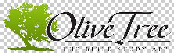 Olive Tree Bible Software Strong's Concordance Bible Study