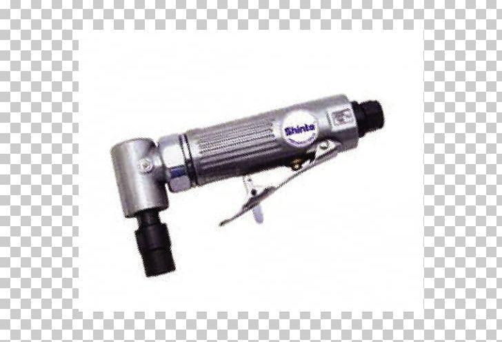 Angle Grinder Hand Tool Grinding Machine Die Grinder Sander PNG, Clipart, Angle, Angle Grinder, Augers, Cylinder, Die Grinder Free PNG Download