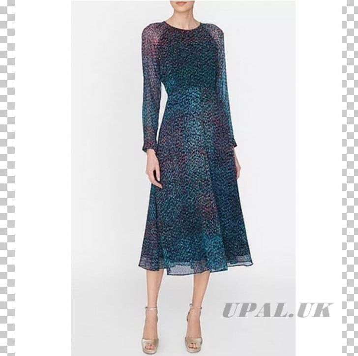 Cocktail Dress Fashion Wedding Of Prince William And Catherine Middleton Silk PNG, Clipart, Catherine Duchess Of Cambridge, Clothing, Cocktail Dress, Day Dress, Dress Free PNG Download