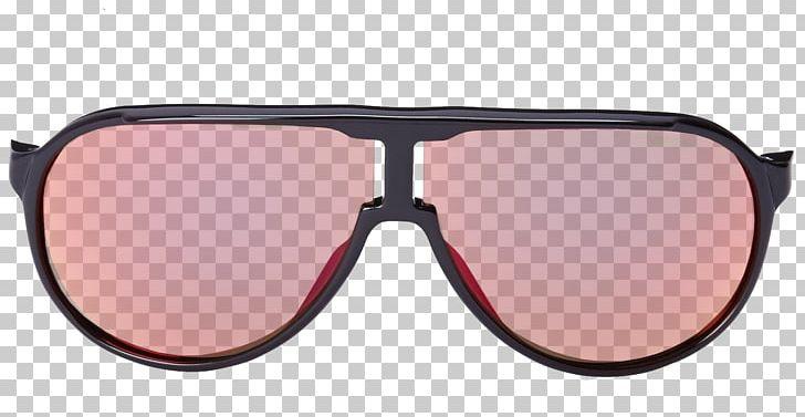 b8c5152ca4 Goggles Carrera Sunglasses Fashion PNG, Clipart, Black Sunglasses, Blue  Sunglasses, Brand, Carrera, Cartoon Sunglasses Free PNG Download