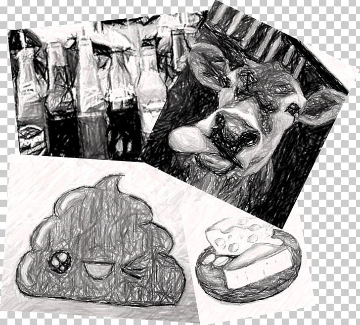 Milk Cheese Cuando Tú Vas Quesadilla Spanish PNG, Clipart, Artwork, Black And White, Canidae, Cantinflas, Carnivoran Free PNG Download