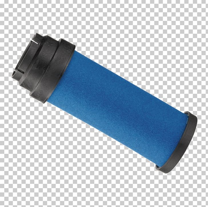 Tool Plastic Household Hardware Cylinder PNG, Clipart, Cylinder, Filter Graduation, Hardware, Hardware Accessory, Household Hardware Free PNG Download