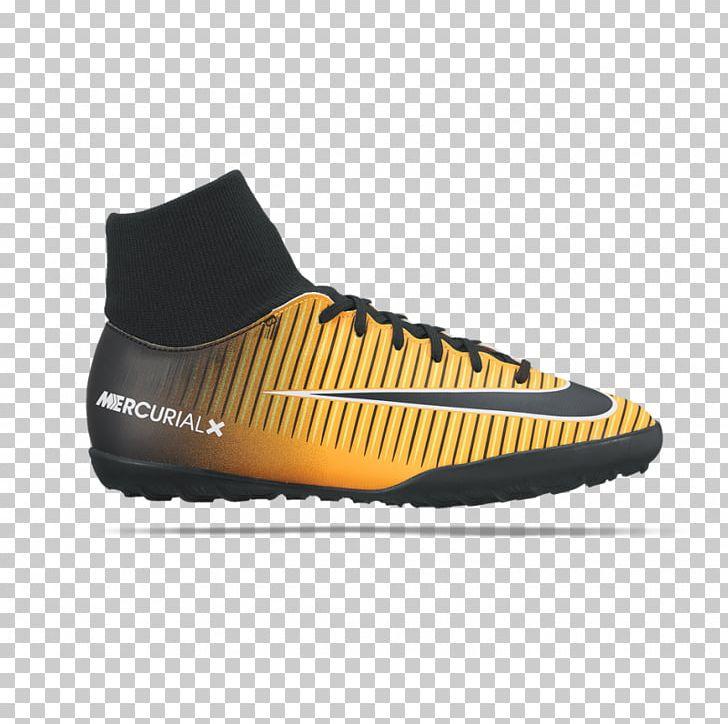 4a5f58ccf075b Amazon.com Football Boot Nike Mercurial Vapor Shoe PNG, Clipart ...