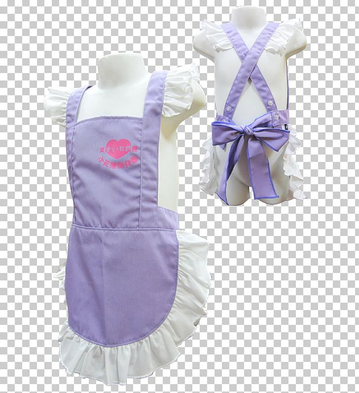 Costume PNG, Clipart, Clothing, Costume, Lilac, Others, Pink Free PNG Download