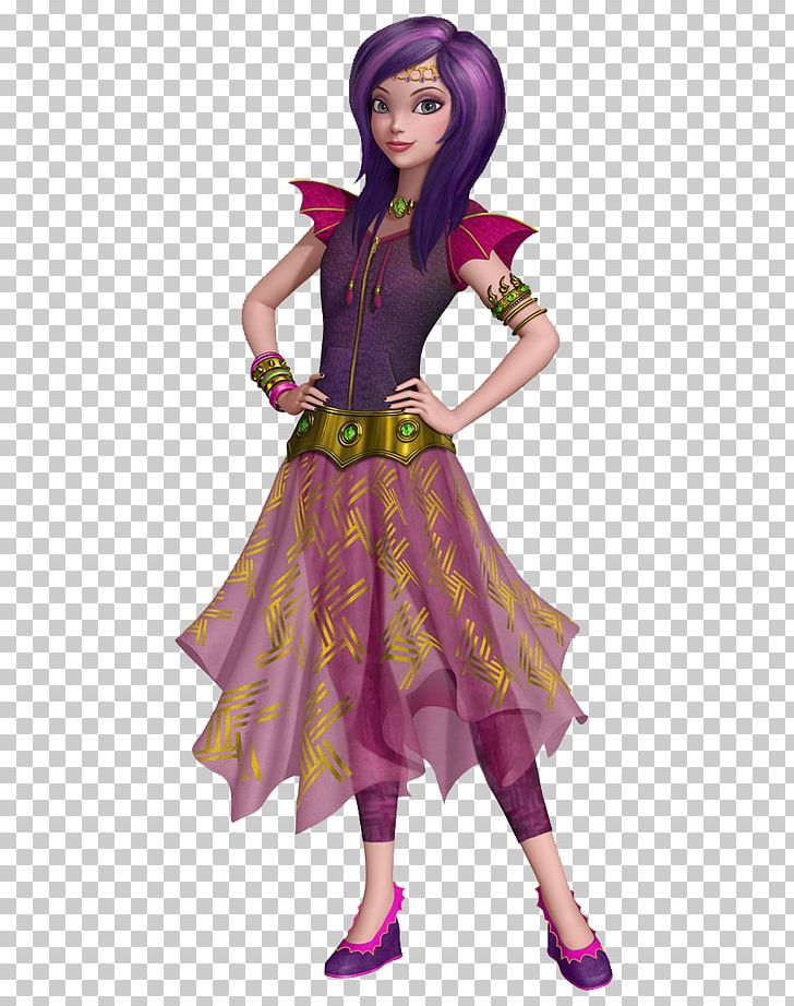 Descendants Mal Belle Evie Genie PNG, Clipart, Belle