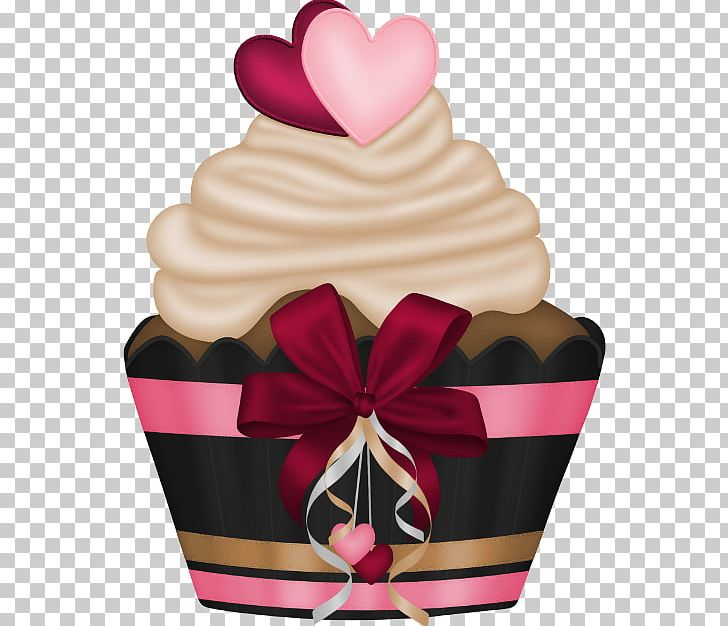Cupcake Petit Four Birthday Cake Icing PNG, Clipart, Balloon Cartoon, Birthday Cake, Boy Cartoon, Bread, Cake Free PNG Download