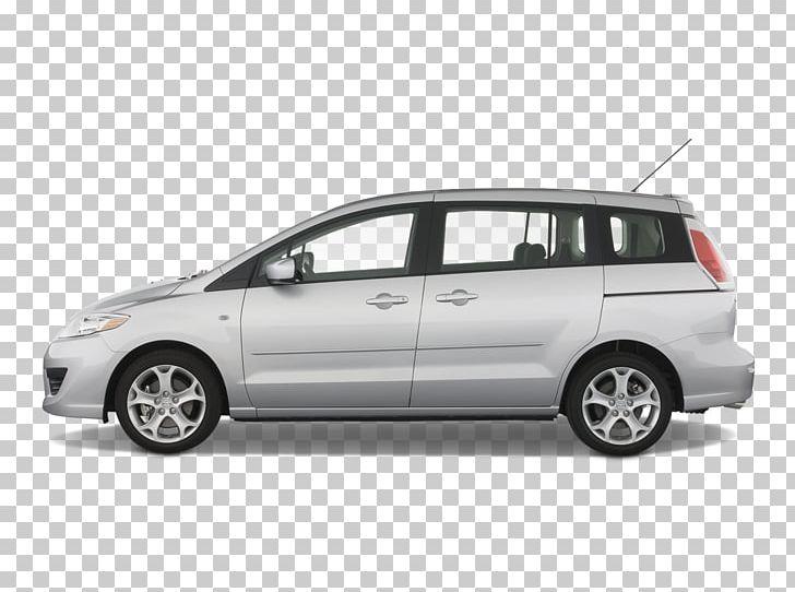 Ford Escape Lexus Car Ford Edge PNG, Clipart, Automotive Design, Automotive Exterior, Automotive Wheel System, Auto Part, Brand Free PNG Download