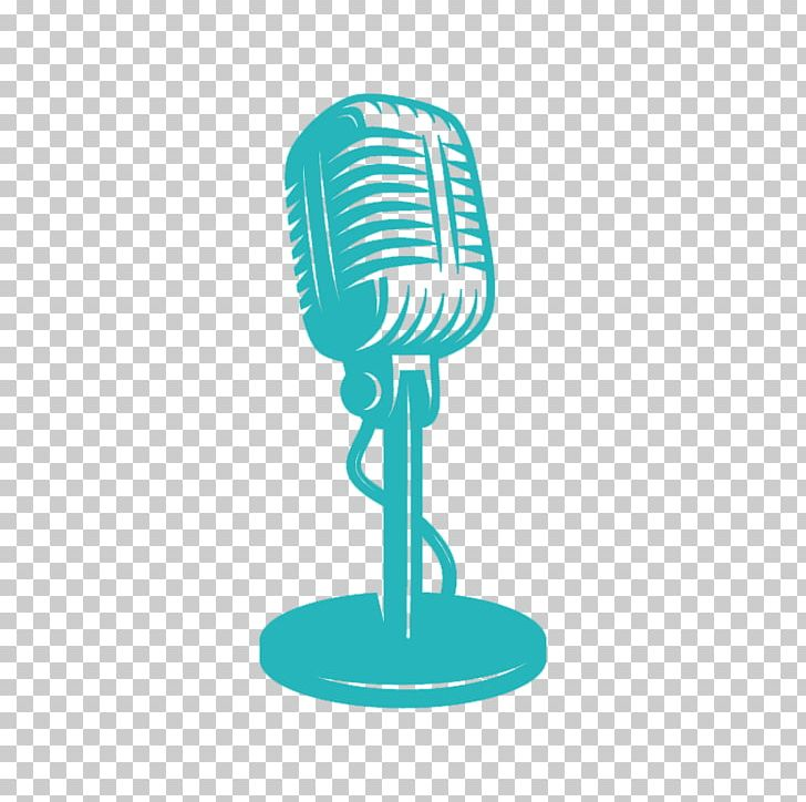Microphone PNG, Clipart, Audio, Audio Equipment, Illustrator, Line, Logo Free PNG Download