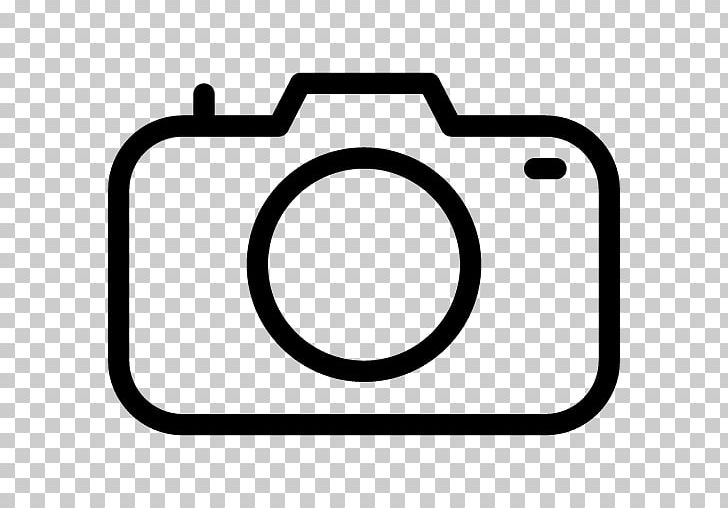 Photographic Film Camera Photography Computer Icons PNG, Clipart, Area, Camera, Circle, Computer Icons, Digital Cameras Free PNG Download