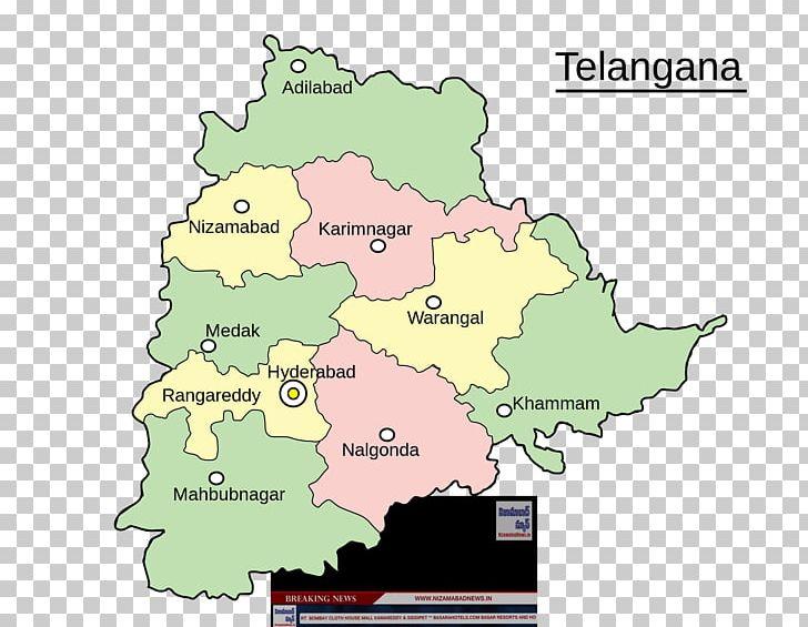 States And Territories Of India Hyderabad State Map Telangana ... on madras india map, andhra pradesh map, bengalor india map, new delhi, jaipur india map, dhaka india map, kabul india map, nagpur india map, madurai india map, karimnagar india map, andhra pradesh, taj mahal india map, lucknow india map, godavari river map, ahmedabad india map, kanpur india map, tamil nadu, surat india map, kolkata india map, varanasi india map, agra india map, bangalore india map, pune india map,