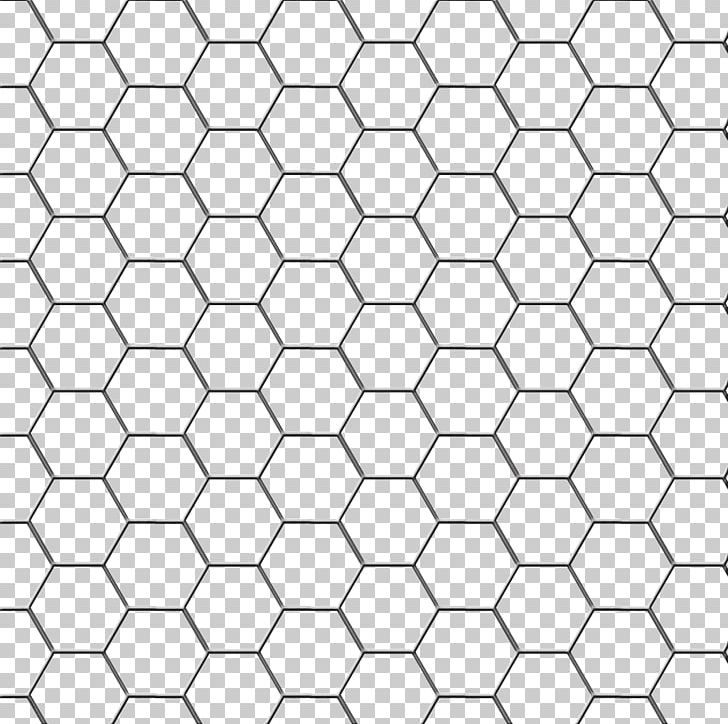 Bee Honeycomb Baby Shower PNG, Clipart, Area, Baby Shower, Bee, Black And White, Ceramic Free PNG Download